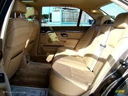 BMW Convertible bmw 735i interior : Images of Bmw E38 Interior 7 - #FAN