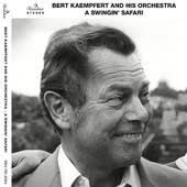 "iTunes - Musik – ""A Swingin' Safari"" von Bert Kaempfert and His Orchestra - REVPD2063_Bert_Kaempfert_-_Swingin_Safari.170x170-75"