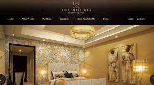 Best Interior Design Sites Adorable Unique 48 Best Interior Design Sites Inspiration Design Of Best