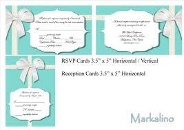Wedding Invitation Template Publisher Microsoft Publisher Wedding Invitation Template