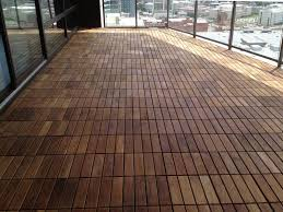 home depot deck plans inspirational interlocking outdoor tiles home depot outdoor designs