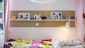 Kids Bedroom Decor Australia Ikea Kids Bedroom Ideas Youtube
