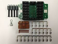 items in bremaxelectronics shop on 16 way fuse box pcb board racing car rally hill climb track day motorsport kit