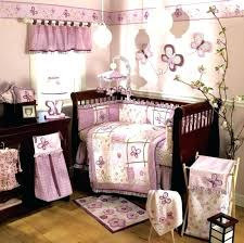 cowboy nursery cowboy baby bedding baby baby girl bedding divine cowboy nursery country baby girl bedding