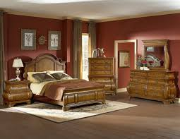 traditional bedroom furniture designs.  Designs 25 Traditional Bedroom Design For Your Home To Furniture Designs S
