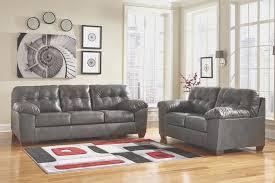 living room 25 ashley furniture living room sets 999 super wonderful ashley furniture living room
