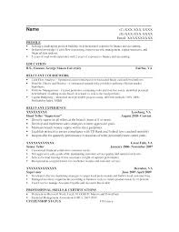 Investment Banking Analyst Resume Adorable Compliance Analyst Resume Resume Samples Sample Investment Banking