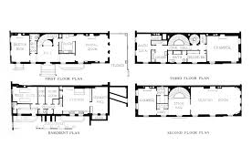 modern two story house plans best of two y residential building floor plan inspirational two story