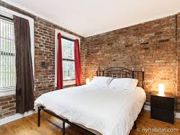 New York Bedroom New York Apartment 1 Bedroom Apartment Rental In Gramercy Ny 16634