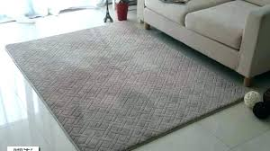 mohawk memory foam rug pad 8x10 3x5 review no slip for in grand prairie furniture