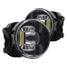 2014 toyota tacoma custom & factory fog lights carid com 2013 toyota tacoma fog light wiring harness at Tacoma Fog Light Wiring Harness
