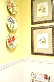 french country wall art french country wall decor french country bathroom wall art french country wall  on french country decor wall art with french country wall art french country wall art pinterest