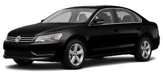 Amazon.com: 2013 Chevrolet Impala Reviews, Images, and Specs: Vehicles