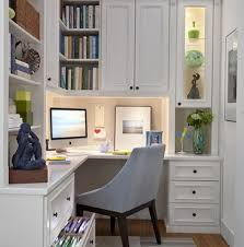 design home office layout. Delighful Home Home Office Designs And Layouts Pictures Interesting Small Room Exterior Of  Inside Design Home Office Layout O