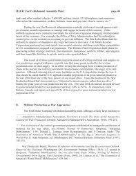 chapter four world war ii part doc 8
