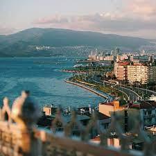 العيش في تركيا والعمل فيها - معلومات لابد أن تعرفها!