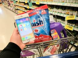 if you don t use these 5 couponing apps you re doing it wrong