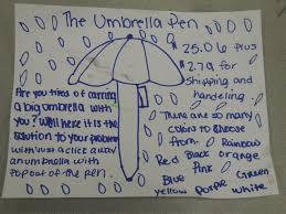 essay on invention invention of the telephone at the umbrella pen invention project by daniela m p imaginethe umbrella pen invention project by daniela m p