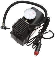 compresor de aire. sumex 2707012 - compresor aire 250 psi con manómetro 270º: amazon.es: coche y moto de