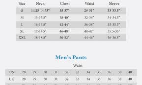 Cole Haan Size Chart Buurtsite Net