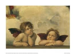 Image result for cherubs