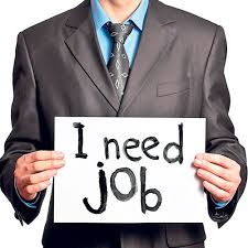 educated unemployment in causes and effects short essay