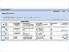 Icare Software Icaresoftware On Pinterest