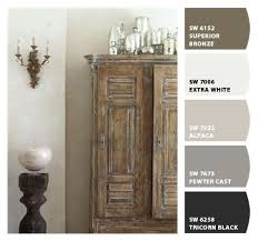 alpaca paint colorBest 25 Sherwin williams alpaca ideas on Pinterest
