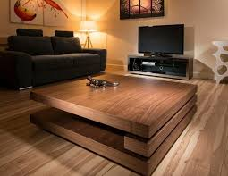extra large coffee table regarding leather trunk plan 18