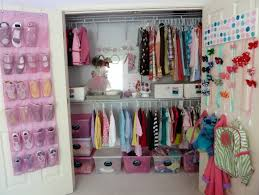 girls walk in closet. Bedroom Ideas Marvelous Cool Small Closet Designs For Girls Walk In R