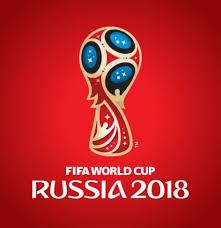 كأس العالم 2018 بدون تشفير images?q=tbn:ANd9GcR