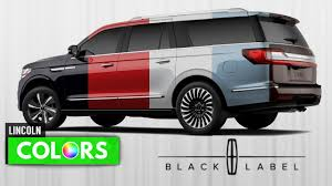 2018 lincoln price. exellent 2018 2018lincolnnavigator4 2018 lincoln navigator review in lincoln price r
