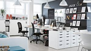 ikea for office. Perfect Office IKEA For Business Outfit Your Office And Ikea For Office I