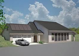 Small Picture Zero Energy House Design Uk