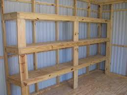 storage cabinet elegant design rhreedblackilratorcom your own wall unit wood easy to make how rhidsusaus build