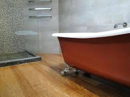 awesome various types of flooring materials diffe types of floor within temporary bathroom flooring attractive