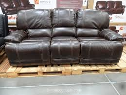 costco sofas sectionals sectional couch costco costco couches sectional