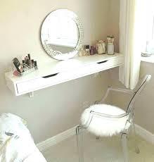 ikea micke desk dressing table white vanity desk co ikea micke desk dressing table amazing vanity tables