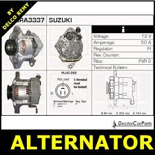 suzuki samurai alternator wiring diagram suzuki wiring diagrams suzuki samurai alternator