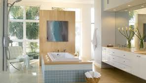 photo bathro floor bathroom simple small for best design master gallery ideas pictures surprising without remodel