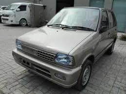 2018 suzuki mehran hybrid. modren mehran suzuki mehran cars for sale in punjab  verified car ads with 2018 suzuki mehran hybrid e