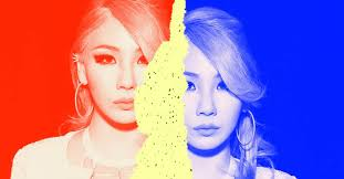 inside cl s four year struggle to make it big ger in america the fader