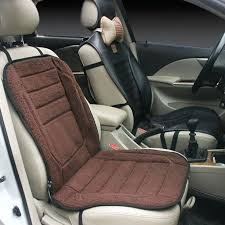 wagan heated seat cushion review popular auto heated seats lots from seat cushion automotive for recliner home design app