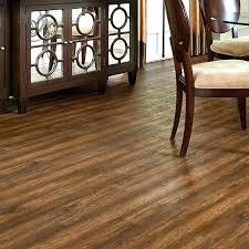 luxury vinyl plank tile flooring in mannington adura installation