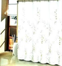 hookless windsor colorblock shower curtain color blocked shower curtain shower shower curtain shower curtain color block