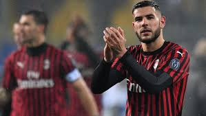 Live streaming atalanta vs milan. Atalanta Vs Ac Milan Preview Where To Watch Live Stream Kick Off Time Team News 90min