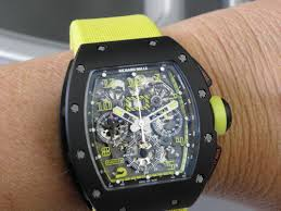 Image result for Richard Mille Felipe Massa