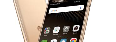 huawei p9 lite camera. guide to enable raw capture in the stock huawei p9 lite camera