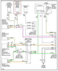 mitsubishi ecu wiring diagram wiring library pajero wiring diagram pdf wiring diagram source · mitsubishi cs2a where do i the vehicle