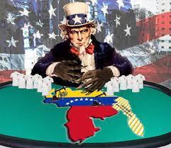 Resultado de imagen para EEUU prepara bloqueo naval contra Venezuela